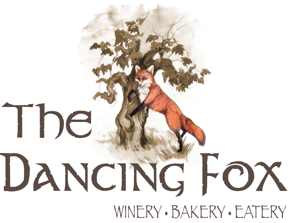 dancing fox winery