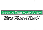 financial center credit union