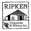 ripken winery
