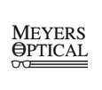 meyers optical