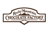 Rocky Mounain Chocolate Lodi, CA